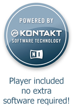 KONTAKT Powered EN